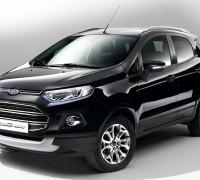Ford EcoSport Europe-08