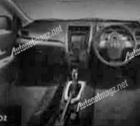 Interior-dashboard-Avanza-Veloz-baru-facelift-2015