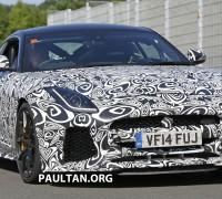 Jaguar-F-Type-R-S-001