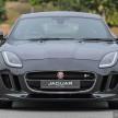 Jaguar_F-Type_R_Malaysia_ 001