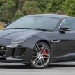 Jaguar_F-Type_R_Malaysia_ 002
