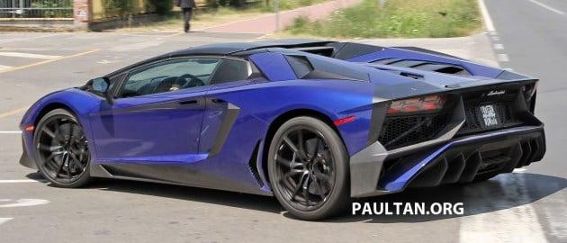 Lamborghini-Aventador-SV-Roadster-5