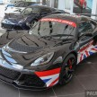 Lotus_Exige_S_Great_Britain_ 002