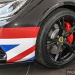 Lotus_Exige_S_Great_Britain_ 005