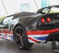 Lotus_Exige_S_Great_Britain_ 012