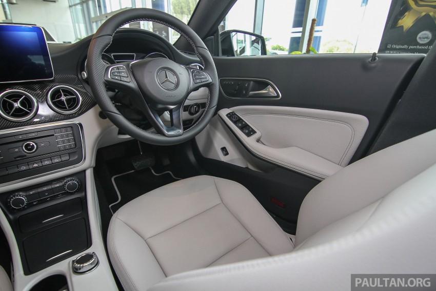 S Mercedes Steering Wheel