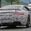 Mercedes-AMG-GT-GT3-007