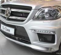 Mercedes-Benz_GL_63_AMG_Malaysia_ 004