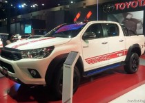 Toyota Hilux TRD Sport Offroad-01