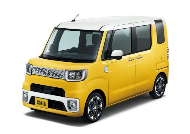 Toyota-Pixis-Mega-3