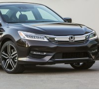 accord-featured-image
