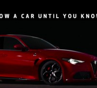 alfa-romeo-giulia-qv-video