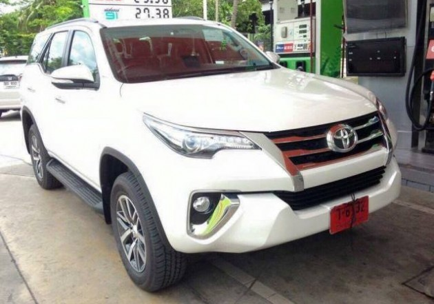 all-new-fortuner-2015-001