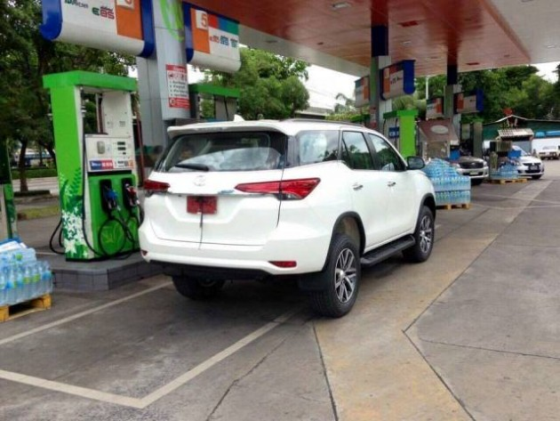 all-new-fortuner-2015-002