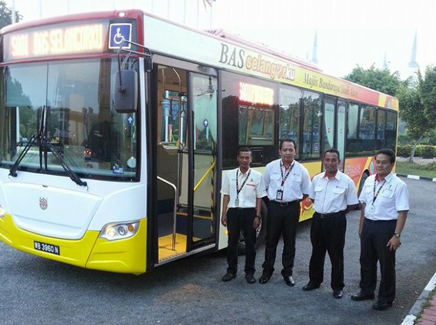 bas-selangorku-free-bus-service-selangor