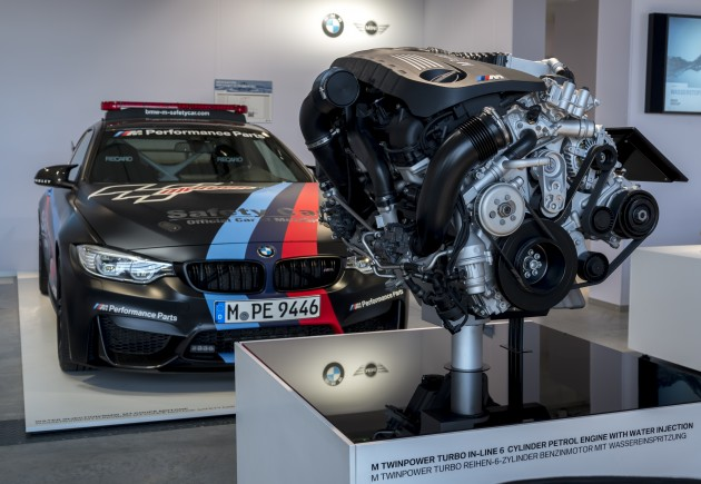 bmw-direct-water-injection-0015