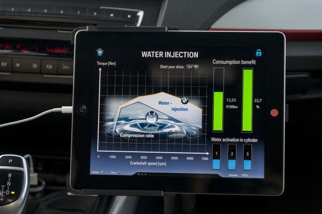 bmw-direct-water-injection-0017