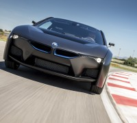 bmw-i8-hydrogen-fuel-cell-research-vehicle-05