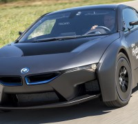 bmw-i8-hydrogen-fuel-cell-research-vehicle-09