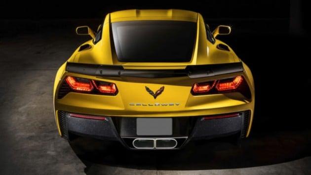 callaway-cars-chevrolet-corvette-z06-3