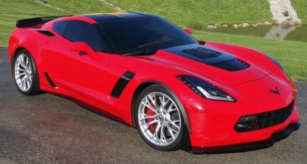 callaway-cars-chevrolet-corvette-z06
