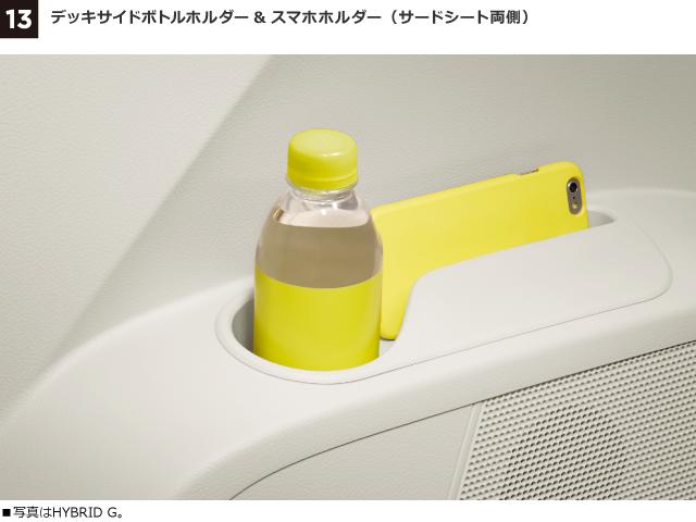 2015 - [Toyota] Sienta - Page 2 Carlineup_sienta_interior_equip_2_14_lb