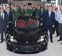 first-lotus-evora-400-production-hethel