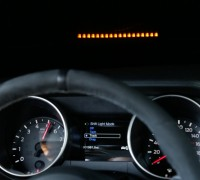 gt350-performance-shift-light-1-2