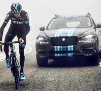 jaguar-f-pace-team-sky-tour-de-france-3