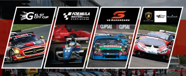 kl-city-gp-race-series