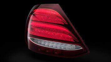 W213 Mercedes-Benz E-Class tech revealed – Remote Parking Pilot, NFC keyless entry, next-gen safety Image #357474
