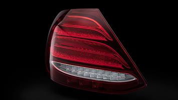 W213 Mercedes-Benz E-Class tech revealed – Remote Parking Pilot, NFC keyless entry, next-gen safety Image #357475