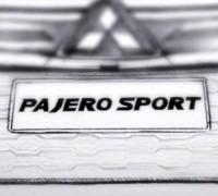 pajero-sport-teaser-2