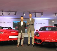 porsche-cayman-gts-boxster-gts-launched-in-malaysia
