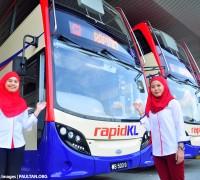 rapidkl-double-decker-bus