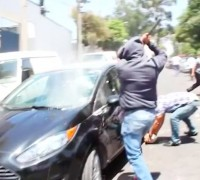 uber-cars-destroyed-mexico-city-protests-2