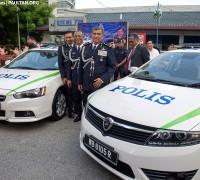 2015-pdrm-police-car-2