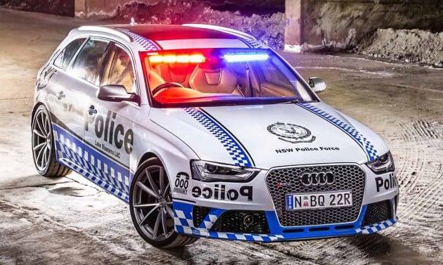 2015_audi_rs-4_police-car_nsw_03