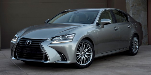 2016_Lexus_GS_200t_002_AD7E91FA3CE5BF5FBD7EFCEA65E03EC640145DC9