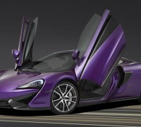 570S-Coupe-by-MSO_PB_02