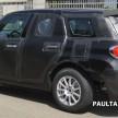 Alfa-SUV-005