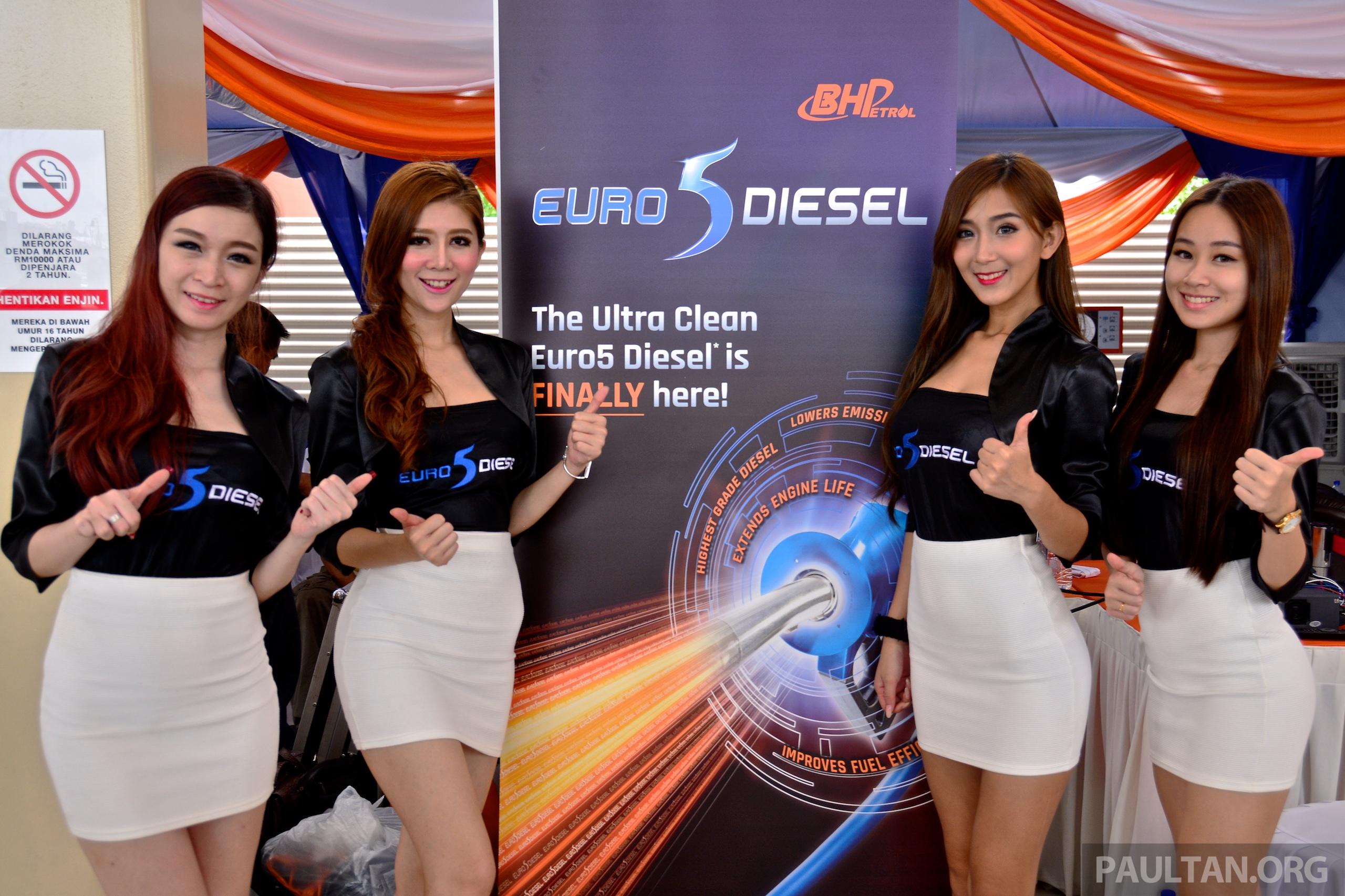 Bhpetrol Infiniti Euro 5 Diesel 3 Paul Tan S Automotive News