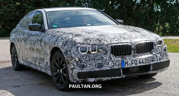 BMW-5-sedan-2