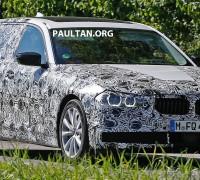 BMW-5-series-Estate-002