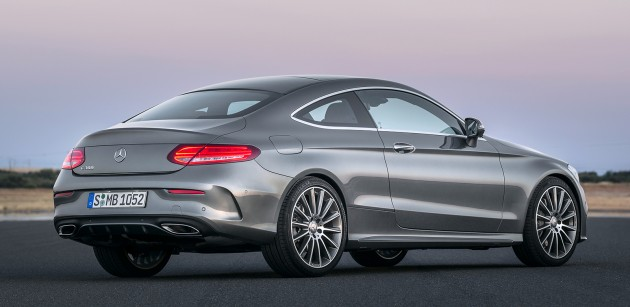 C-Coupe-Rear