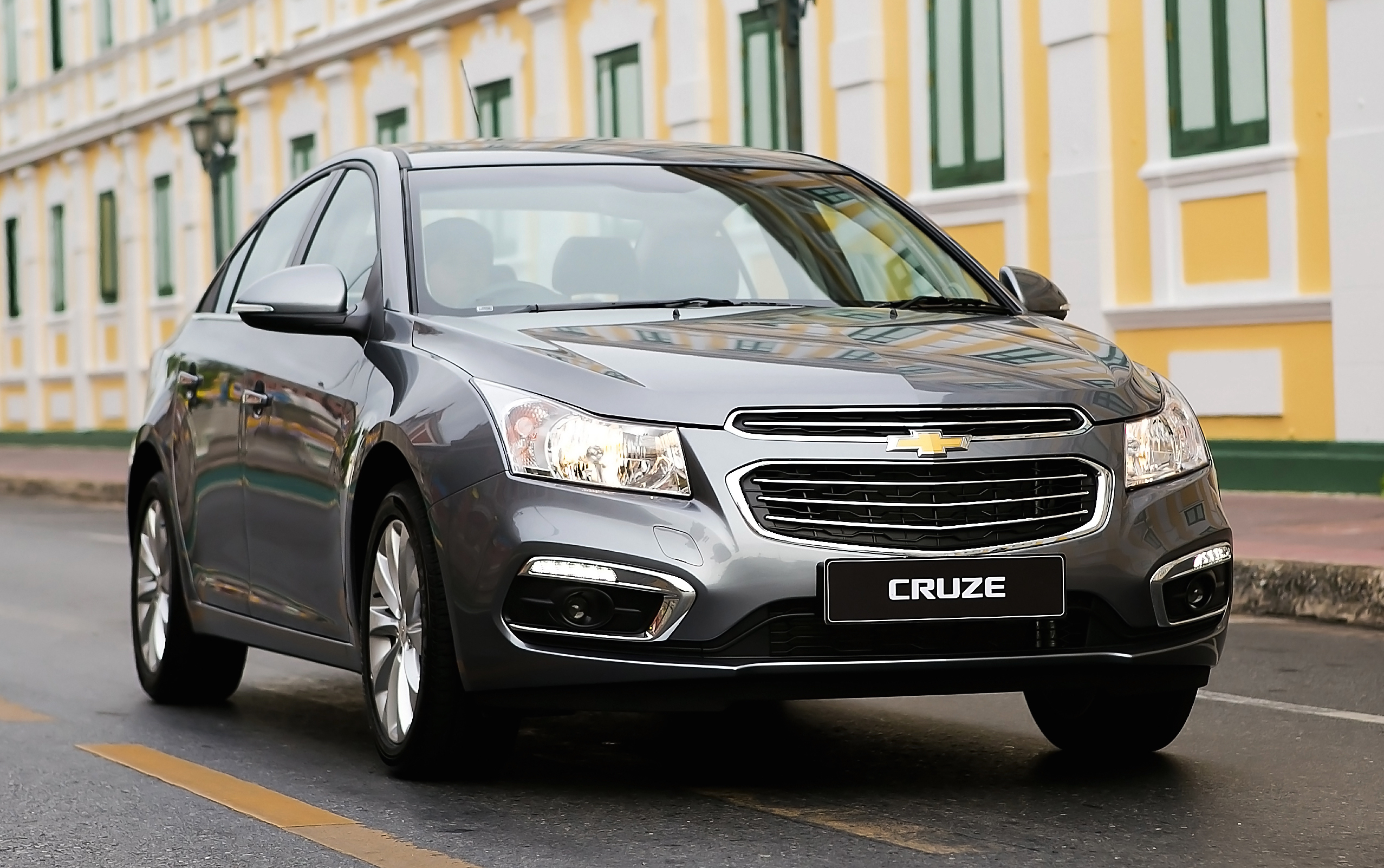 new fortune fuel the chevrolet exterior s see chevy cruze efficient more