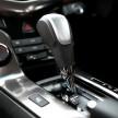 Chevrolet Cruze LTZ_Shifter_full resolution