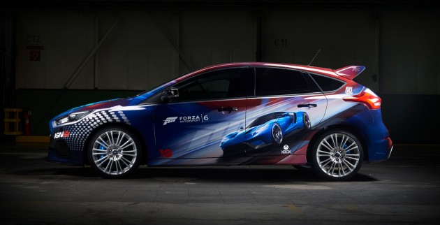 Forza-Focus-RS-02
