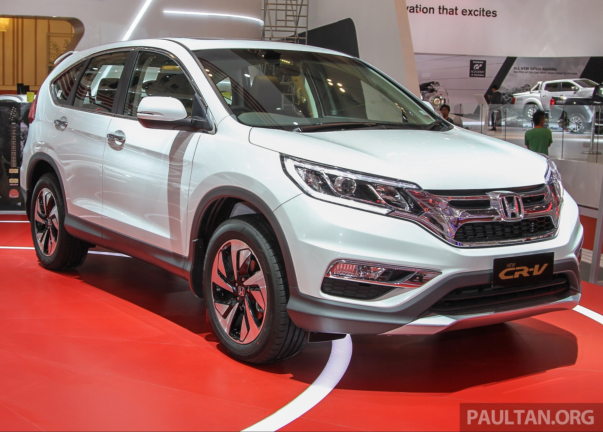 Jd power 2015 malaysia initial quality study honda tops two categories suvs reportedly least problematic