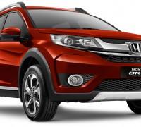 Honda-BR-V-Prototype